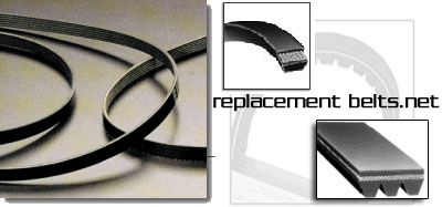 380J6-replacement-belt